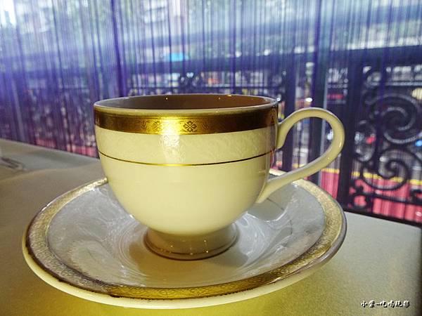 人蔘茶 (1)9.jpg