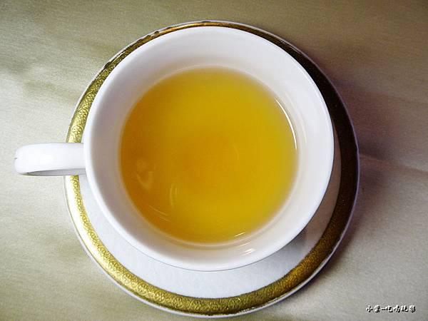 人蔘茶 (2)10.jpg