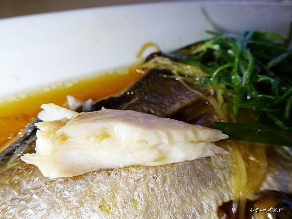 古法蒸鯃魚 (1)17.jpg