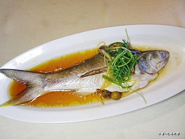 古法蒸鯃魚 (2)18.jpg