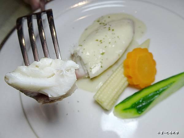 白酒鯛魚 (1)27.jpg