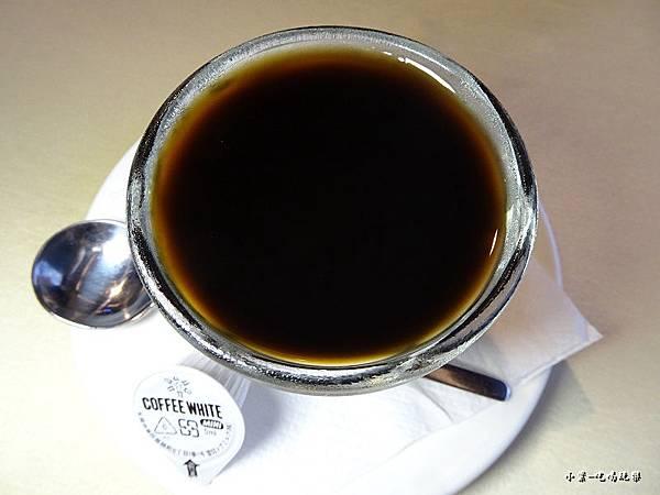 龜苓膏 (3)56.jpg