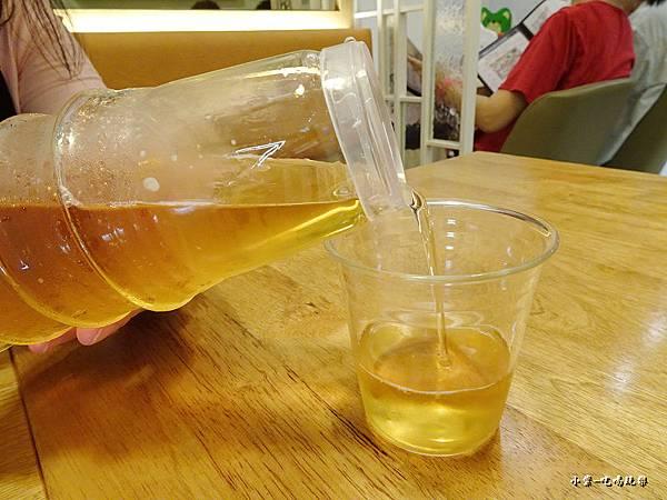 金薑蜜桃茶 (1)37.jpg