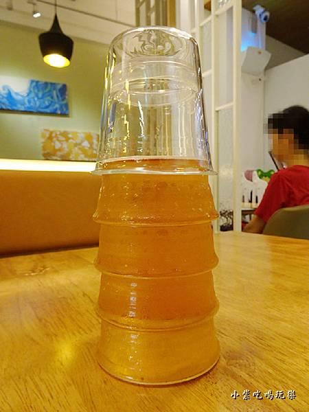 金薑蜜桃茶 (2)0.jpg