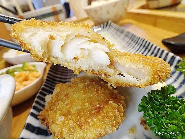 香酥巴沙魚排佐塔塔醬 (1)39.jpg