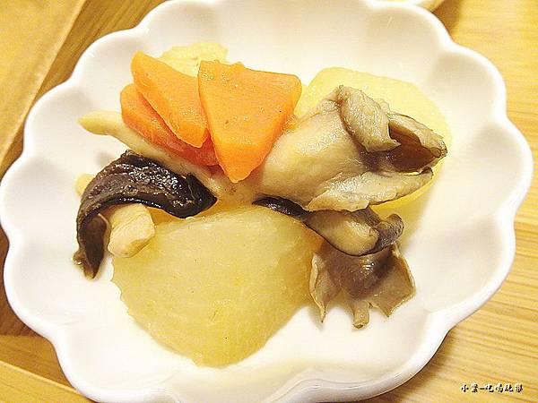 香滷蘿蔔38.jpg
