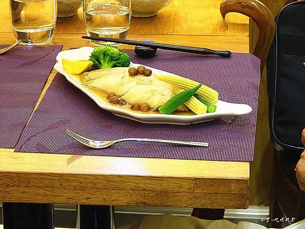 套餐 (1)8.jpg