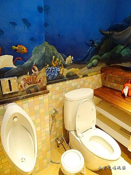 海洋風廁所 (2)10.jpg