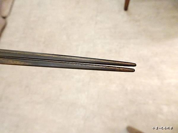 筷子 (1)27.jpg