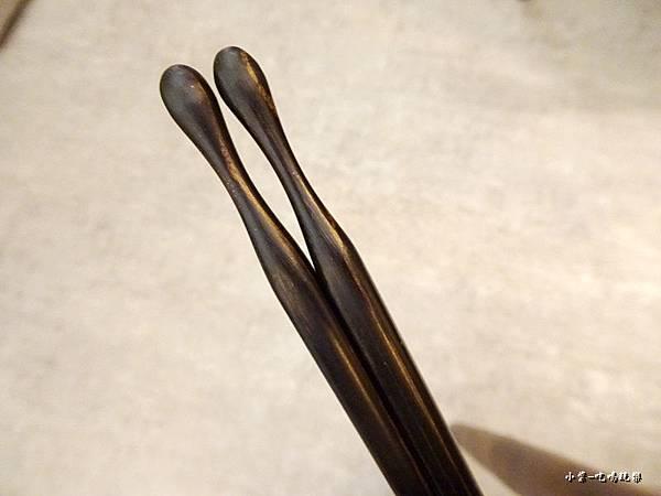 筷子 (2)28.jpg