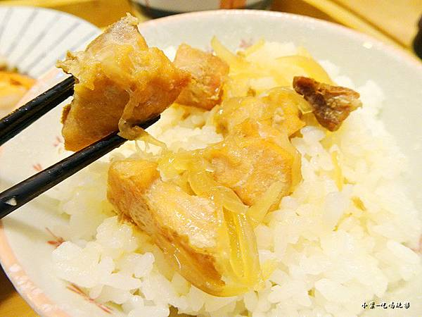 鮭魚香飯 (1)41.jpg