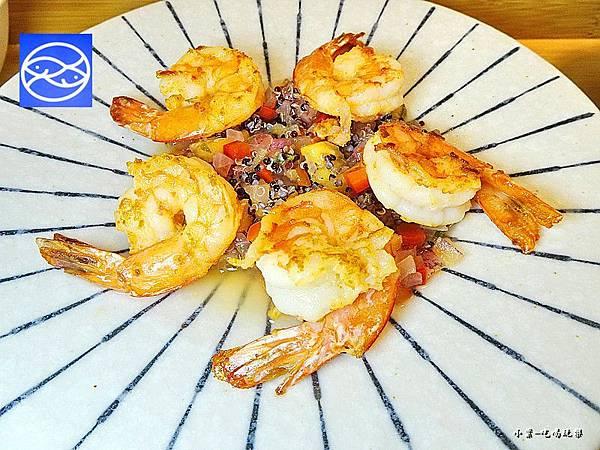藜麥鳳梨莎莎蝦 -0.jpg