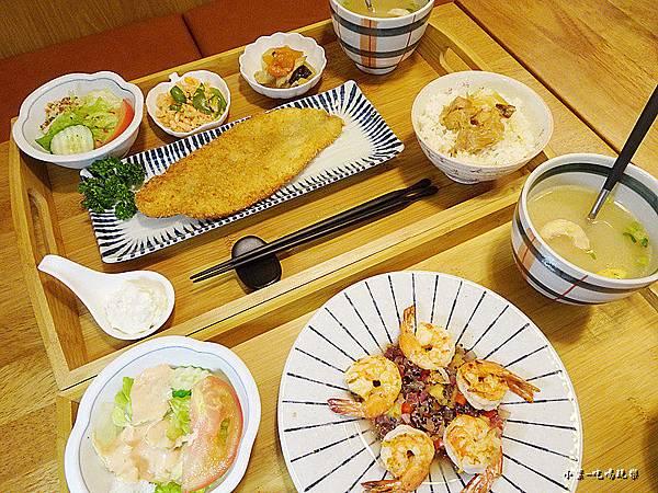 安實鮮廚 (11)0.jpg