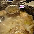 可利亞火鍋吃到飽 (23)17.jpg