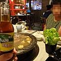 可利亞火鍋吃到飽 (31)24.jpg