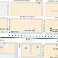 南京三民-4號出口(可利亞)4.jpg