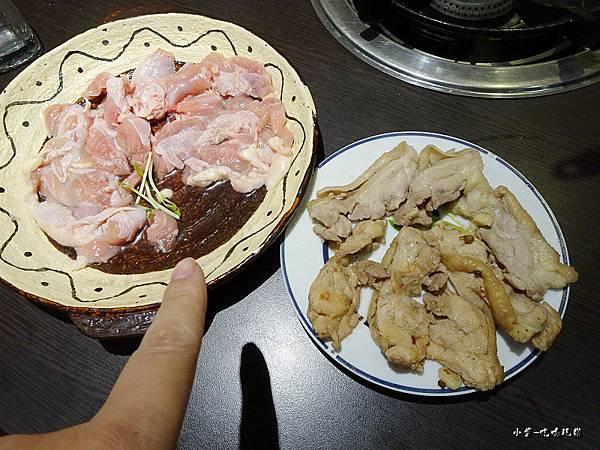 打卡送~雞肉盤 (2)9.jpg