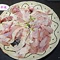 打卡送~雞肉盤 (5)12.jpg