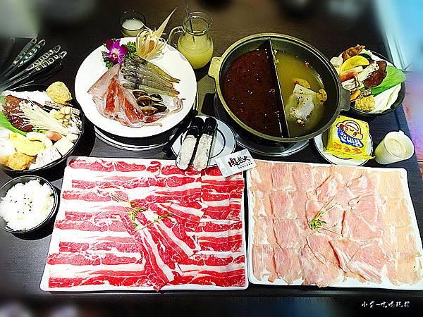 肉老大頂級涮涮鍋 (16)22.jpg
