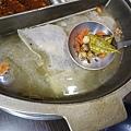 肉老大頂級涮涮鍋 (22)28.jpg