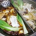 肉老大頂級涮涮鍋 (23)29.jpg