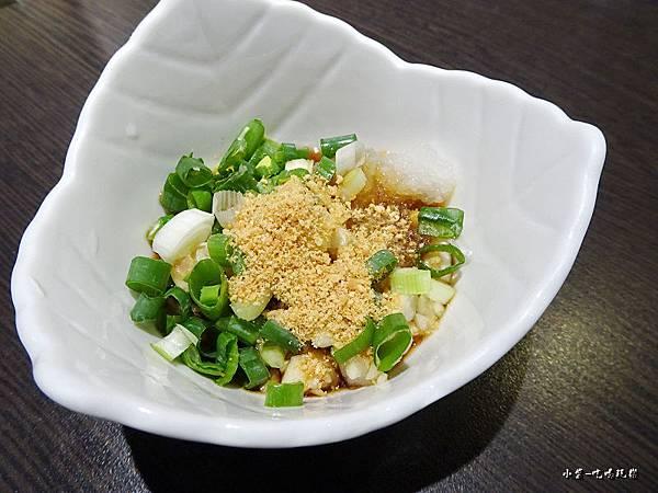 肉老大頂級涮涮鍋 (25)31.jpg
