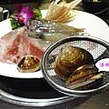 肉老大頂級涮涮鍋 (30)36.jpg