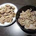 麻辣牛、蒙古牛54.jpg