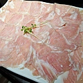福爾摩莎松板豬 (4)16.jpg