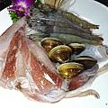 藍蝦小卷鍋48.jpg