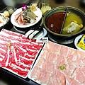 肉老大頂級涮涮鍋-首圖0.jpg