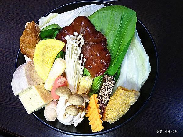 肉老大頂級涮涮鍋 (14)0.jpg