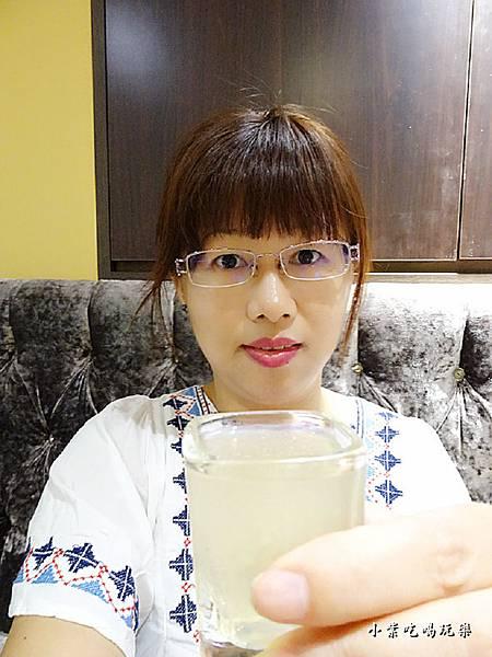 冬瓜檸檬冰沙 (3)0.jpg