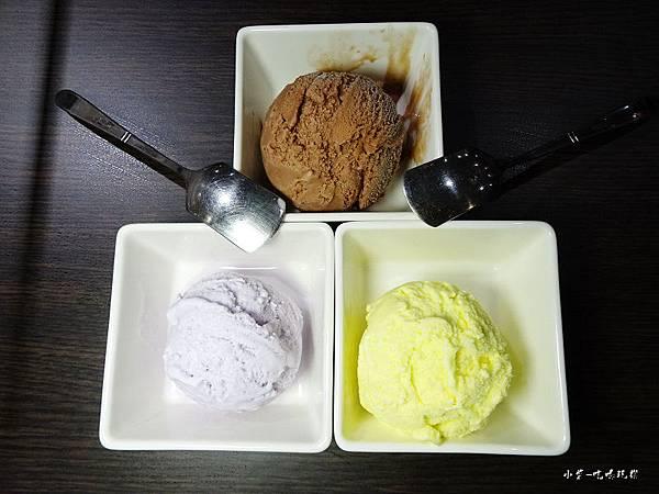 肉老大-醋聖石 (2)1.jpg