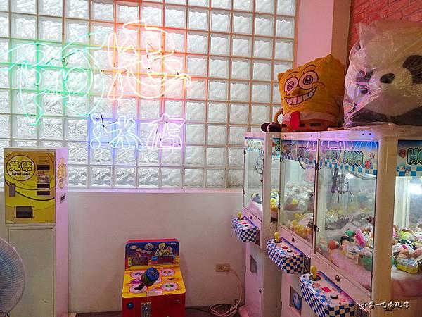阿忠冰店 (1)0.jpg