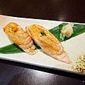 炙燒鮭魚握壽司9.jpg