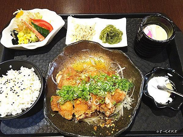 椒麻雞腿定食 (1)4.jpg