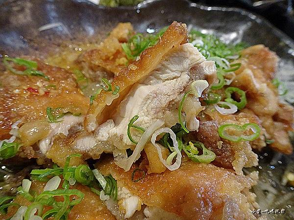 椒麻雞腿定食 (2)5.jpg