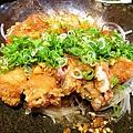 椒麻雞腿定食 (4)6.jpg
