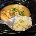 蒜味蒸蝦 (1)18.jpg