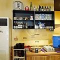 銀川日式料理 (4)44.jpg