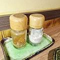銀川日式料理 (5)45.jpg