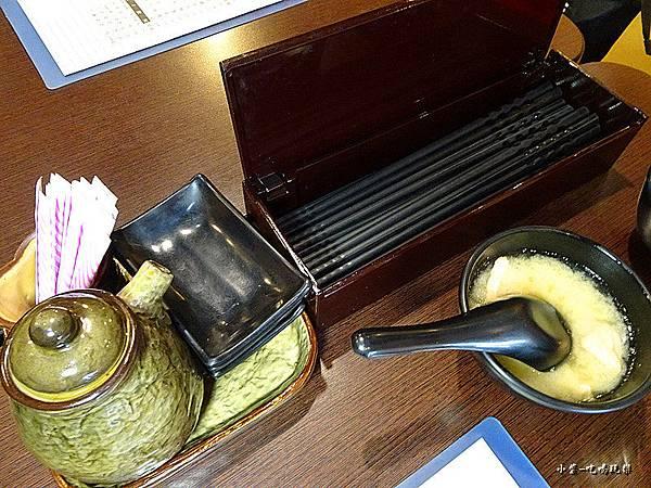 銀川日式料理 (7)47.jpg