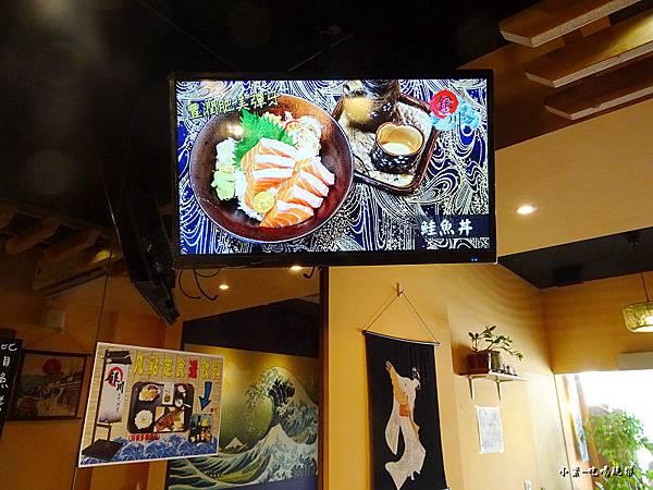 銀川日式料理 (9)49.jpg