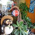 銀川日式料理 (17)2.jpg
