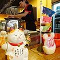 銀川日式料理 (18)29.jpg