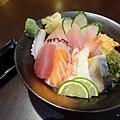 銀川日式料理 (19)30.jpg