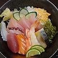 銀川日式料理 (21)33.jpg