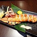 銀川日式料理 (22)34.jpg