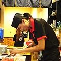 銀川日式料理 (27)37.jpg